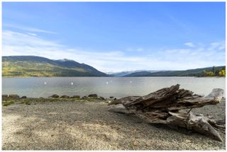 Photo 86: 4177 Galligan Road: Eagle Bay House for sale (Shuswap Lake)  : MLS®# 10204580