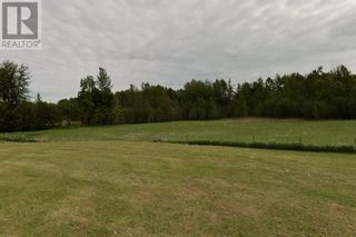 Photo 13: 84047 Township Road 740 in Rural Lesser Slave River No. 124, M.D. of: House for sale (Rural Lesser Slave River No. 124)  : MLS®# A1119803