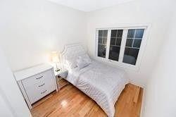 Photo 13: 53 East's Corners Boulevard in Vaughan: Kleinburg House (2-Storey) for sale : MLS®# N4782766