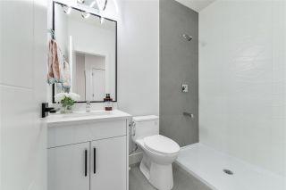 Photo 10: 9426 76 Street in Edmonton: Zone 18 House for sale : MLS®# E4229942