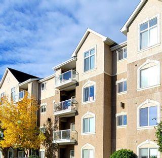 Photo 39: 414 235 Herold Terrace in Saskatoon: Lakewood S.C. Residential for sale : MLS®# SK870690