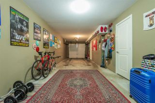 Photo 33: 7 31235 UPPER MACLURE Road in Abbotsford: Abbotsford West Townhouse for sale : MLS®# R2556286