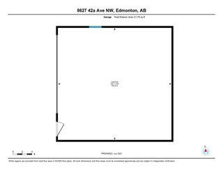 Photo 50:  in Edmonton: Zone 29 House for sale : MLS®# E4248358