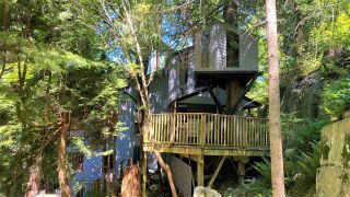 Photo 31: 1600 LOOK OUT Point in North Vancouver: Deep Cove House for sale : MLS®# R2589643