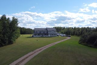 Photo 3: 20307 TWP RD 520: Rural Strathcona County House for sale : MLS®# E4256264