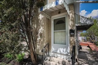 Photo 4: 381 Mountain Avenue in Winnipeg: North End Residential for sale (4C)  : MLS®# 202110393