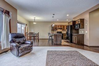 Photo 16: 226 Auburn Bay Boulevard SE in Calgary: Auburn Bay Detached for sale : MLS®# A1061655