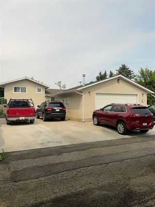 Photo 6: For Sale: 1101 Great Lakes Road S, Lethbridge, T1K 3N7 - A1127813