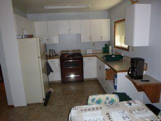 Photo 3:  in Marean Lake: Residential for sale : MLS®# SK864415