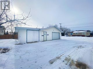 Photo 22: 4220 50 Street in Spirit River: House for sale : MLS®# A1076973