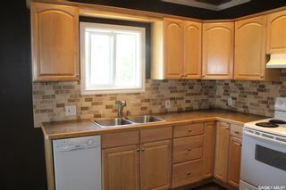Photo 3: 314 3rd Street East in Wilkie: Residential for sale : MLS®# SK868431