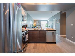 Photo 14: 206 2267 PITT RIVER Road in Port Coquitlam: Central Pt Coquitlam Condo for sale : MLS®# R2576631