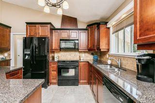 Photo 8: 53 HEWITT Drive: Rural Sturgeon County House for sale : MLS®# E4253636
