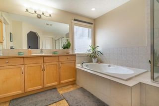 Photo 29: 808 Coopers Square SW: Airdrie Detached for sale : MLS®# A1121684