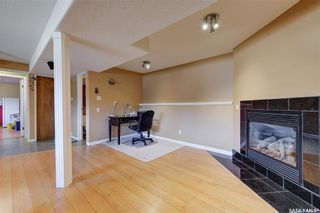Photo 25: 259 J.J. Thiessen Crescent in Saskatoon: Silverwood Heights Residential for sale : MLS®# SK851163