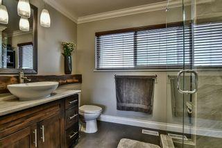 Photo 13: 12440 102 Avenue in Surrey: Cedar Hills House for sale (North Surrey)  : MLS®# R2162968