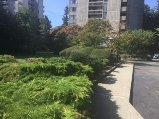 """Photo 18: 201 6689 WILLINGDON Avenue in Burnaby: Metrotown Condo for sale in """"KENSINGTON HOUSE"""" (Burnaby South)  : MLS®# R2316399"""