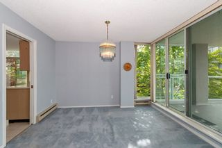 Photo 7: 401 1455 DUCHESS Avenue in West Vancouver: Ambleside Condo for sale : MLS®# R2364582