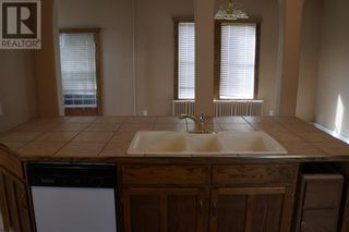 Photo 10: 502 Centre Street in Hanna: House for sale : MLS®# A1152289