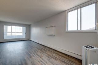 Photo 14: 302 525 3rd Avenue North in Saskatoon: City Park Residential for sale : MLS®# SK861093