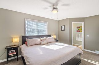 Photo 14: 105 Stonegate Place NW: Airdrie Detached for sale : MLS®# A1078446