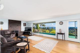 Photo 17: 797 EYREMOUNT Drive in West Vancouver: British Properties House for sale : MLS®# R2624310