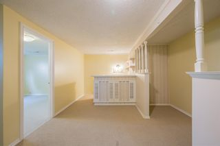 Photo 41: 12023 Candiac Road SW in Calgary: Canyon Meadows Detached for sale : MLS®# A1128675