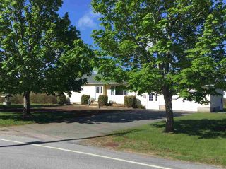 Photo 2: 295 NICTAUX Road in Nictaux: 400-Annapolis County Residential for sale (Annapolis Valley)  : MLS®# 201904400
