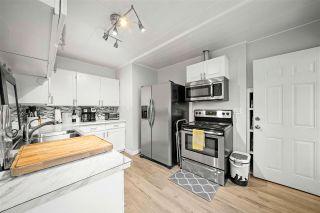 Photo 13: 20333 WANSTEAD Street in Maple Ridge: Southwest Maple Ridge House for sale : MLS®# R2598021