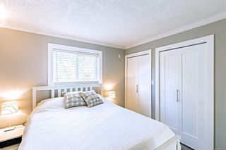 Photo 19: 472 Resolution Pl in : Du Ladysmith House for sale (Duncan)  : MLS®# 877611