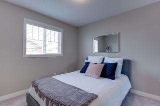 Photo 30: 103 17832 78 Street NW in Edmonton: Zone 28 Townhouse for sale : MLS®# E4230549