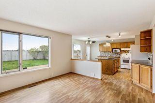 Photo 15: 319 Eldorado Place NE in Calgary: Monterey Park Detached for sale : MLS®# A1114122