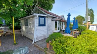 Photo 11: 122 Hereford St in : GI Salt Spring Mixed Use for sale (Gulf Islands)  : MLS®# 875343