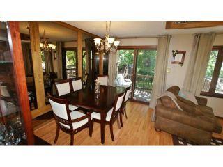 Photo 4: 66 Cranlea Path in Winnipeg: North Kildonan Residential for sale (North East Winnipeg)  : MLS®# 1213741