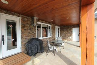Photo 14: 281236 Range Road 42 in Rural Rocky View County: Rural Rocky View MD Detached for sale : MLS®# A1124503