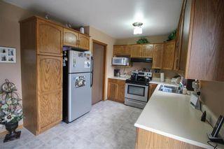 Photo 7: 14 Cedargrove Crescent in Winnipeg: Mission Gardens Residential for sale (3K)  : MLS®# 202011727