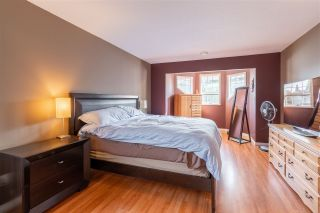 Photo 17: 33921 ANDREWS Place in Abbotsford: Central Abbotsford House for sale : MLS®# R2489344