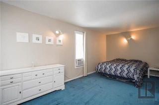 Photo 11: 284 Main Street in St Adolphe: Residential for sale (R07)  : MLS®# 1820075