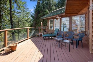 Photo 7: 9844 Canal Rd in : GI Pender Island House for sale (Gulf Islands)  : MLS®# 884964