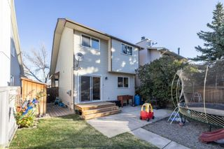 Photo 28: 32 Berkshire Close NW in Calgary: Beddington Heights Detached for sale : MLS®# A1154125