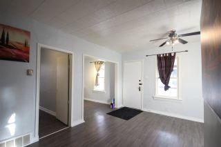 Photo 2: 12308 104 Street in Edmonton: Zone 08 House for sale : MLS®# E4225920