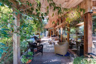 Photo 4: 411 VILLAGE BAY Road: Mayne Island House for sale (Islands-Van. & Gulf)  : MLS®# R2615505