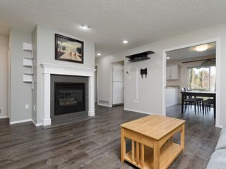 Photo 3: 14 920 Brulette Pl in : ML Mill Bay Row/Townhouse for sale (Malahat & Area)  : MLS®# 871760