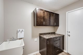 Photo 8: 133 Tuscany Meadows Place in Calgary: Tuscany Detached for sale : MLS®# A1126333