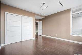 Photo 18: 203 2300 Broad Street in Regina: Transition Area Residential for sale : MLS®# SK831468