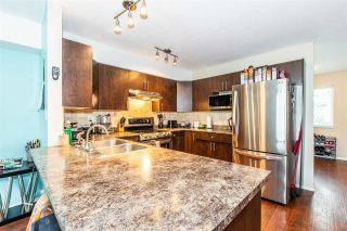 Photo 9: 41 7715 LUCKAKUCK PLACE in Chilliwack: Sardis West Vedder Rd Townhouse for sale (Sardis)  : MLS®# R2450324