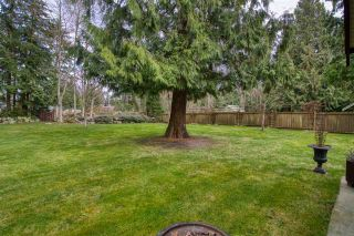 "Photo 26: 1470 VERNON Drive in Gibsons: Gibsons & Area House for sale in ""Bonniebrook"" (Sunshine Coast)  : MLS®# R2558606"