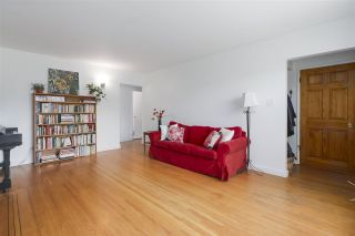 Photo 3: 3249 E 26TH Avenue in Vancouver: Renfrew Heights House for sale (Vancouver East)  : MLS®# R2480292