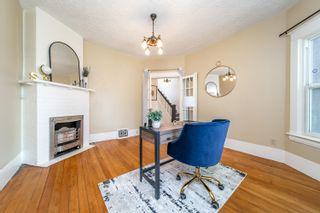 Photo 7: 9541 109A Avenue in Edmonton: Zone 13 House for sale : MLS®# E4258845