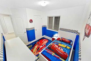 Photo 12: 18 Sussexvale Drive in Brampton: Sandringham-Wellington House (2 1/2 Storey) for sale : MLS®# W4779171